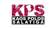 kaos-polos-salatiga