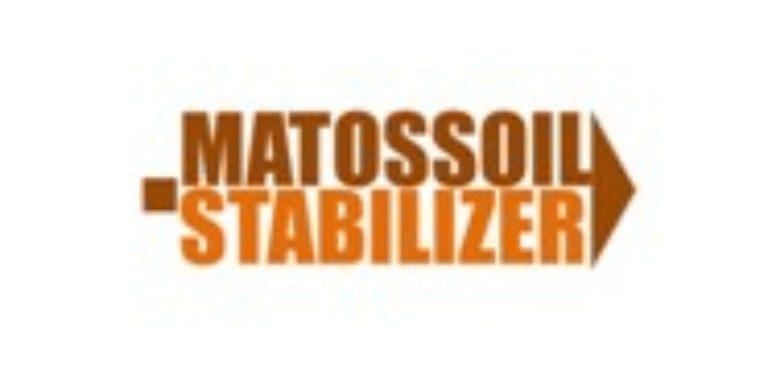 matossoil-stabilizer