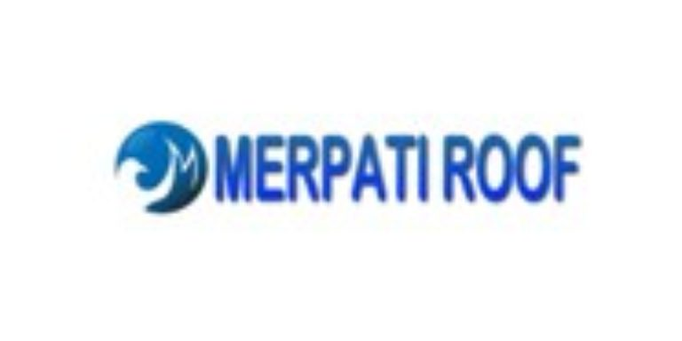 merpati-roof