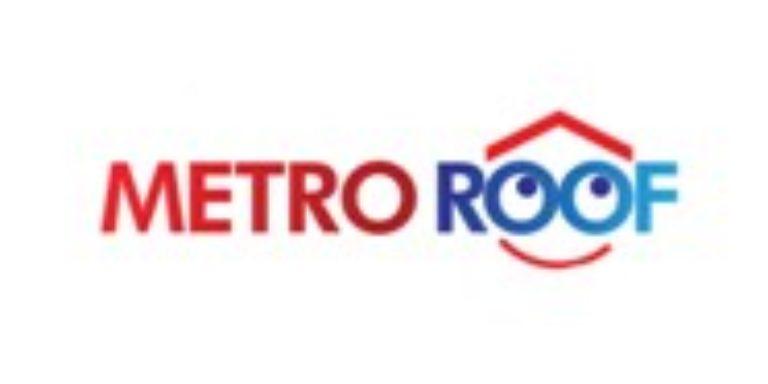 metro-roof
