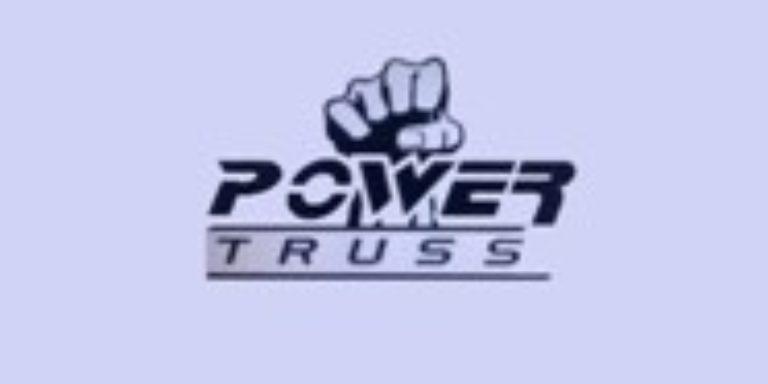 power-truss
