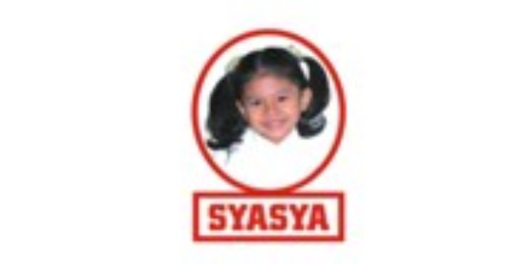 syasya