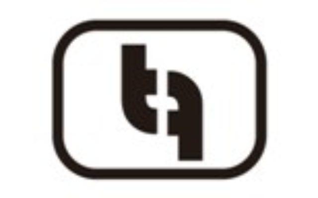 telefashion