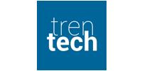 trentech_logo