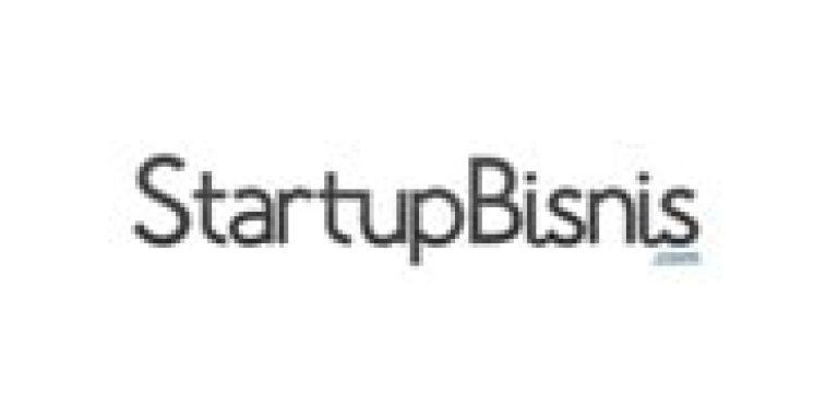 startupbisnis-min