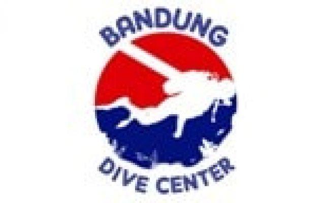 bandung-dive-center-min