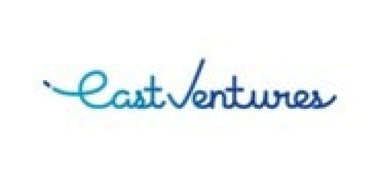 east-ventures-min