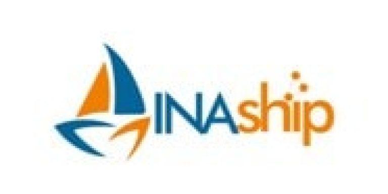 inaship-min