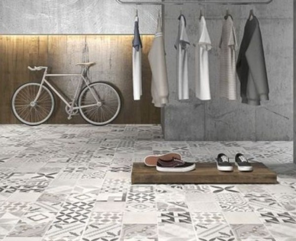 mosaic-1200x565