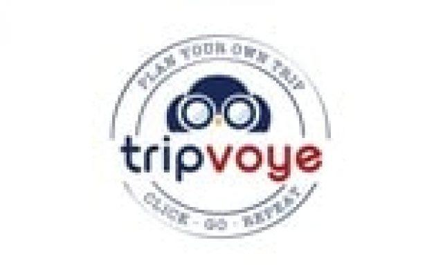 tripvoye-min
