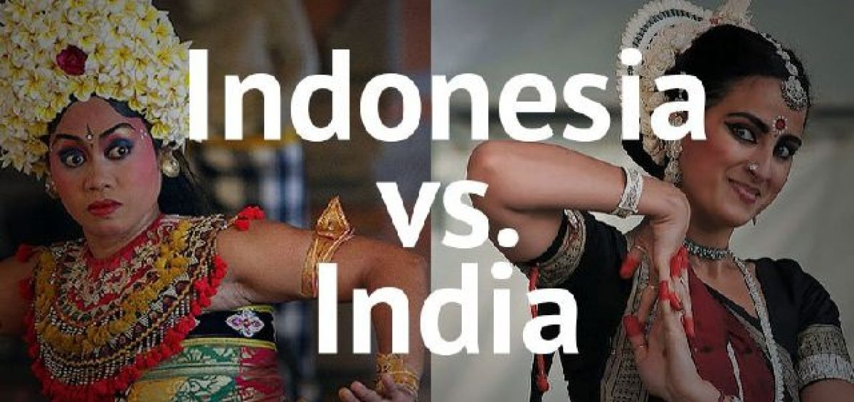 india-indonesia