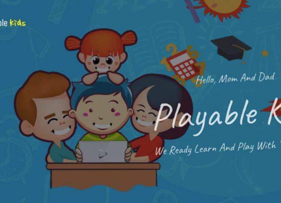 playable-kids