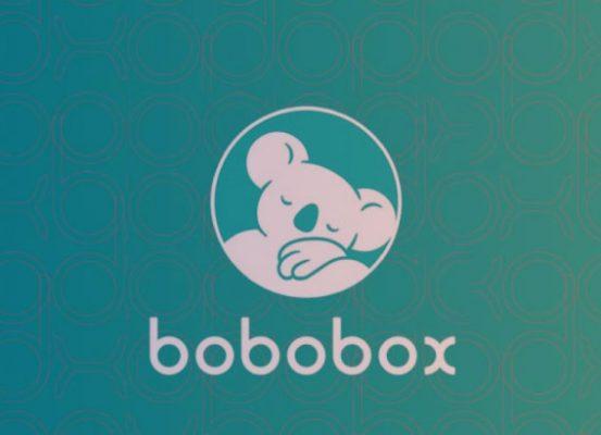bobobox-indonesia-1