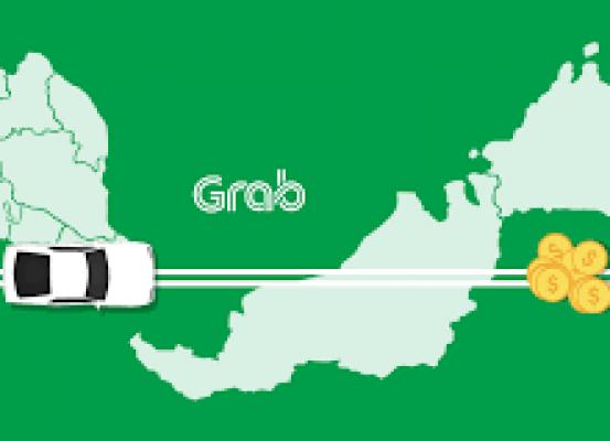 grab-3