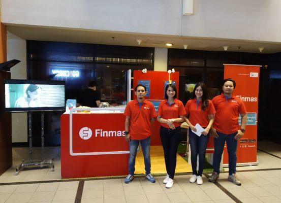 finmas-2